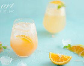 Cocktail Paloma